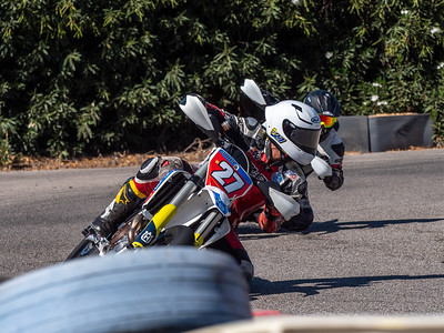 2020October16_ApexOpenPracticeBikes-1777032