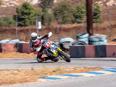 2020October16_ApexOpenPracticeBikes-1766959