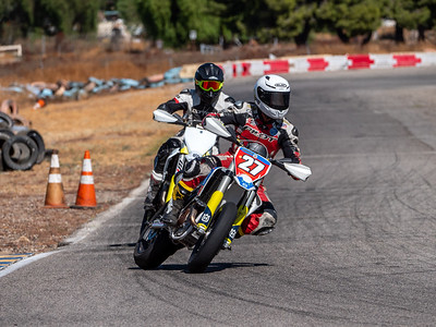 2020October16_ApexOpenPracticeBikes-1777038