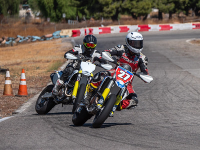 2020October16_ApexOpenPracticeBikes-1777044