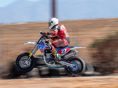 2020October16_ApexOpenPracticeBikes-1766951