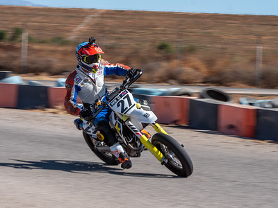 2020October16_ApexOpenPracticeBikes-1777009