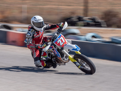 2020October16_ApexOpenPracticeBikes-1777013