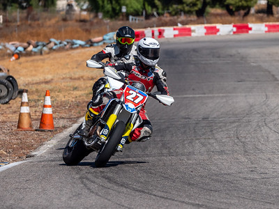 2020October16_ApexOpenPracticeBikes-1777037