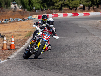 2020October16_ApexOpenPracticeBikes-1777043