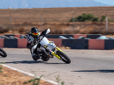 2020October16_ApexOpenPracticeBikes-1777003
