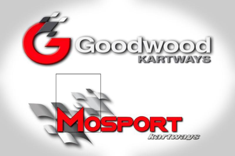 gkmk-logo