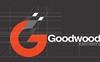 Goodwood_Kartways_logo
