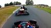 2019-07-26_Lotremnzo_Kart_Race