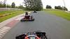 20190729_Lorenzo_Kart_Race