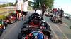 20150326_Kart Race