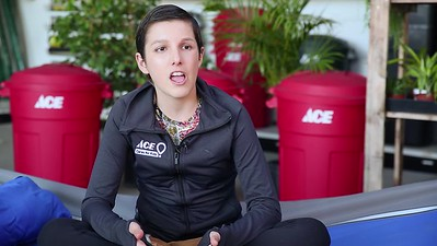 Ace Hardware Foundation Promotional Video