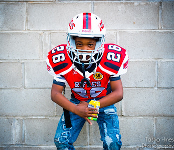 kash_football_pic01-28