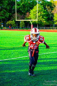 kash_football_pic01-24