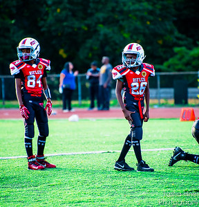 kash_football_pic01-10