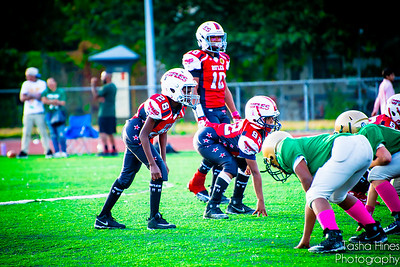 kash_football_pic01-9