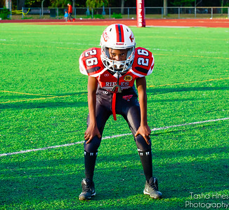 kash_football_pic01-22