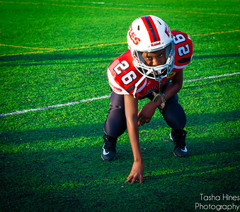 kash_football_pic01-21