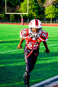 kash_football_pic01-25