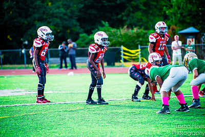 kash_football_pic01-7