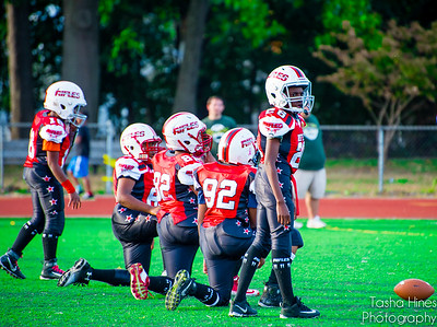 kash_football_pic01-6