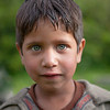 Rauf from Chatpal, Kashmir, India