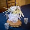 01 18 20 Kasie & Zachary Wedding-14