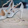 01 18 20 Kasie & Zachary Wedding-19