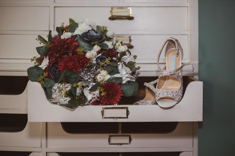 01 18 20 Kasie & Zachary Wedding-16