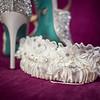 01 18 20 Kasie & Zachary Wedding-40