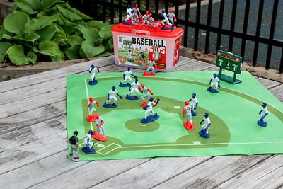 kaskey-ballpark-2021-021