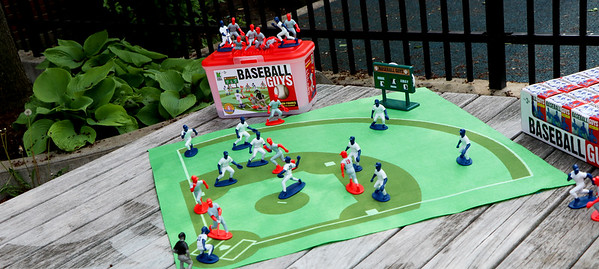 kaskey-ballpark-2021-022
