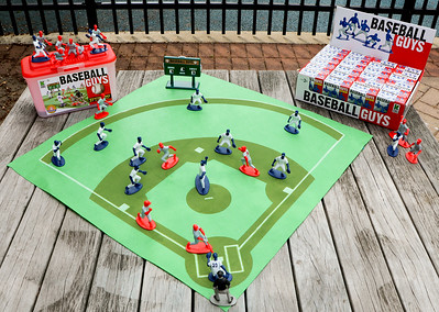 kaskey-ballpark-2021-020