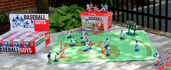 kaskey-ballpark-2021-023