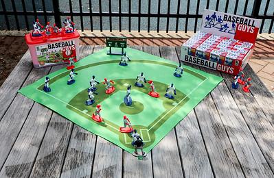 kaskey-ballpark-2021-019