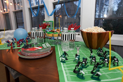 kaskey-football-party-008