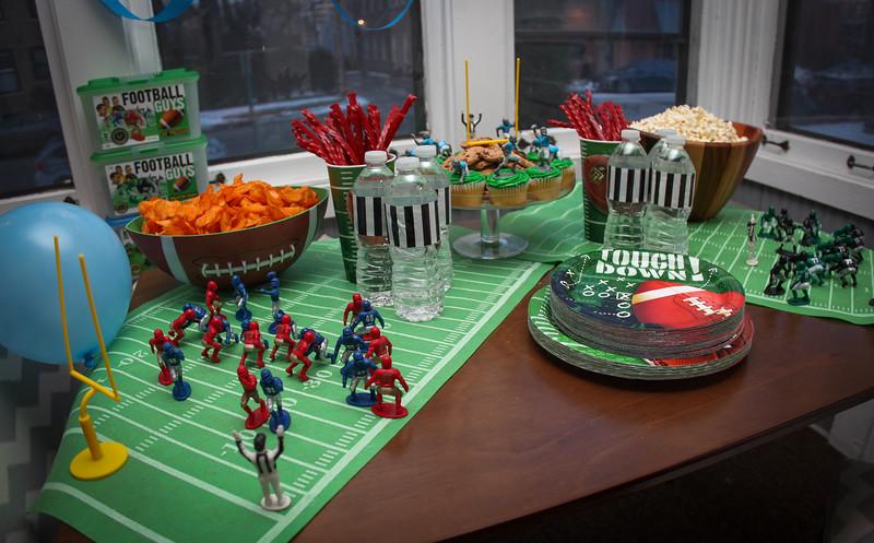 kaskey-football-party-001