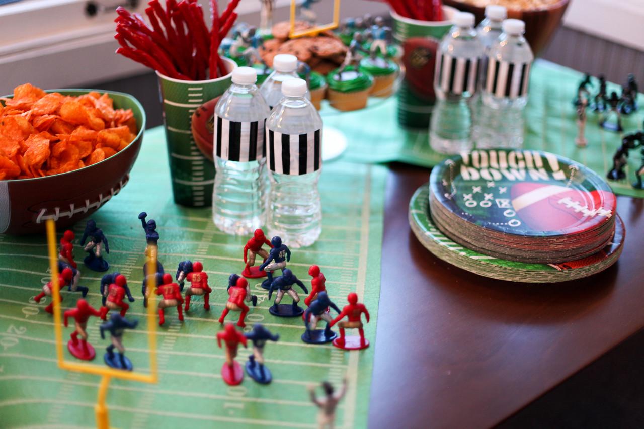 kaskey-football-party-004