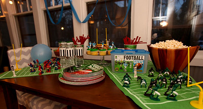 kaskey-football-party-012