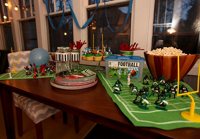 kaskey-football-party-013