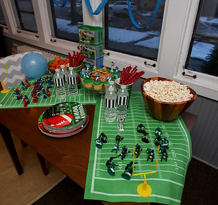 kaskey-football-party-009