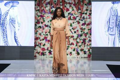 KMFW 2019