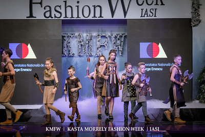 KMFW 2019 - DAY 1