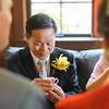 kat_gus_wedding_307