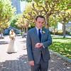 kat_gus_wedding_161