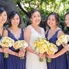 kat_gus_wedding_244
