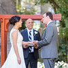 kat_gus_wedding_487