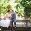 kat_gus_wedding_267