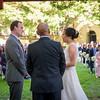 kat_gus_wedding_457