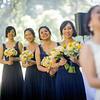 kat_gus_wedding_453